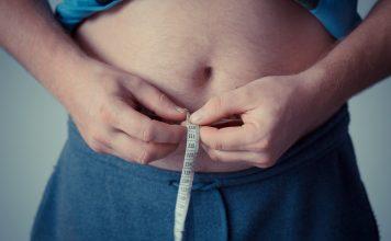 Dieta bez efektu jo-jo